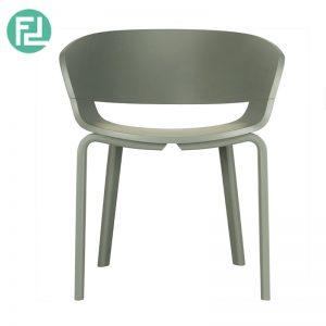 HUELA (60cm) Armchair