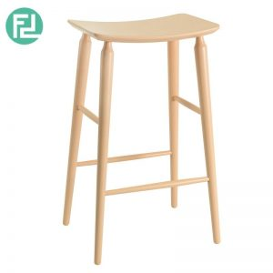 HESTER Bar Stool