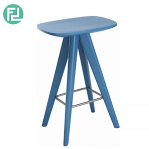 PETITE Counter Stool