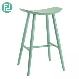 PHILANA Bar Stool