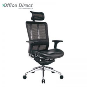 FUTURE FT-1B high back office chair-custom colour