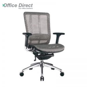 FUTURE FT-2A low back office chair-custom colour