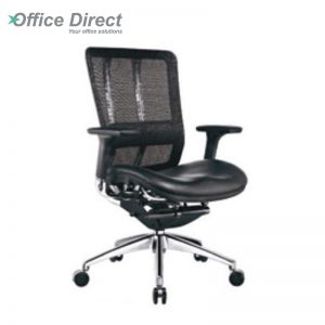 FUTURE FT-2B low back office chair-custom colour