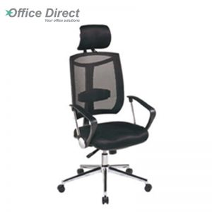 JENKAL JK-1B high back office chair-custom colour
