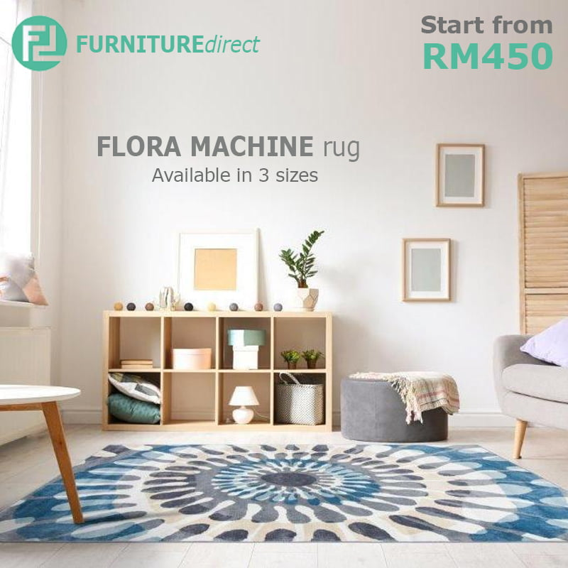 Difference Between Rug Carpet And Mat