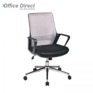 STRANDMAN SM-2B low back office chair-custom colour