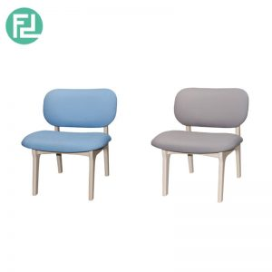 JAPANESE JA-2 1 seater relax chair-custom colour