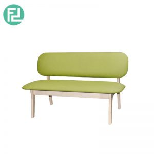 JAPANESE JA-3 2 seater relax chair-custom colour