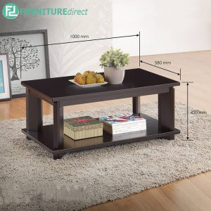 DARMID Coffee Table