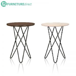 TRIGO SIDE TABLE