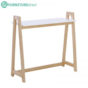 VERLIN (90cm) Console Table