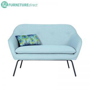 PICANTO 2 seater sofa