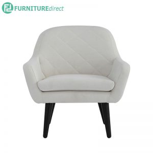 SPRINTER Lounge Chair - 2 colors