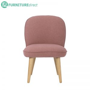 HORNET Lounge Chair - 2 colors
