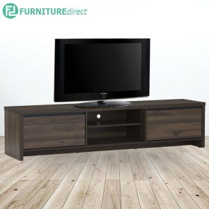 BELDEN 6 feet 1.8 meter TV cabinet
