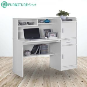 SD2047 LIBERTY 4 Feet study desk