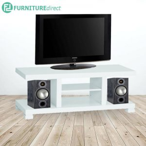 TOBY 4 feet TV cabinet-2 colors