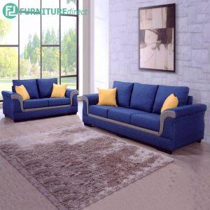 MANWICH (2+3) sofa sets