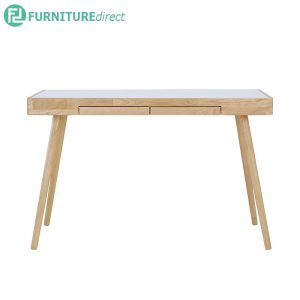 RETH (120cm) Working Desk