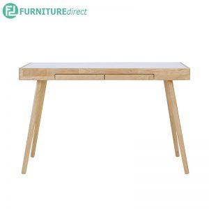 RETH (120cm) Working Desk