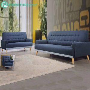 RIORWARD (1+2+3) Sofa Sets