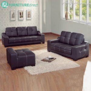 DRIDTELS (2+3) sofa sets