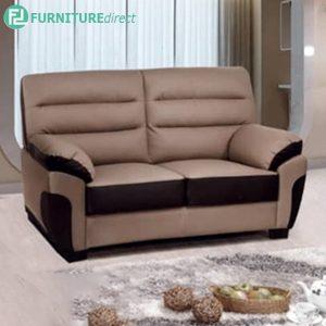 ELBATHWICH 2 Seater Sofa - L154.5cm