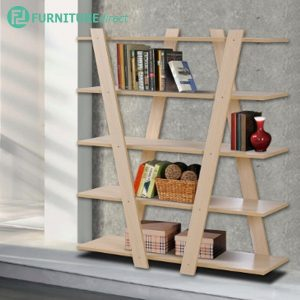 Clearance- FC830635 display shelf (1 unit only)