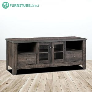 Clearance- TV838007 150cm TV cabinet (1 unit)
