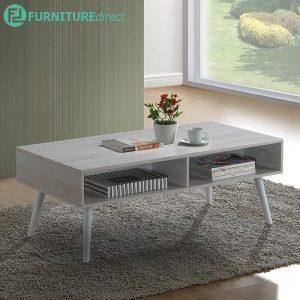 CF3122 Scandinavian 4 feet coffee table