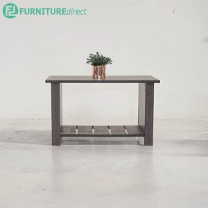 Clearance - AOIFE coffee table (Display unit)