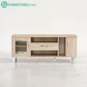 Clearance - BRADY tv console (Display unit)