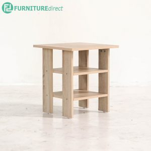 Clearance - CARROLL side table (Display unit)