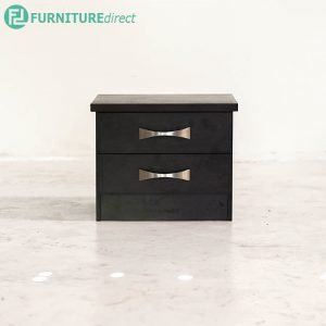 Clearance - CARTER side table (Display unit)