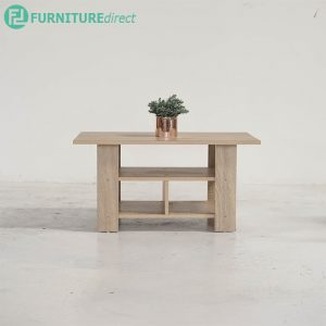 Clearance - COBB coffee table (Display unit)