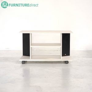 Clearance - DANA movable coffee table (Display unit)