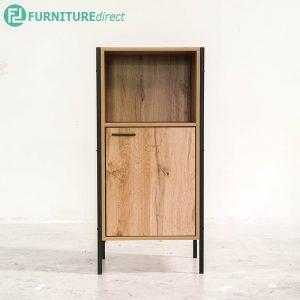 Clearance - DENIZ storage cabinet (Display unit)