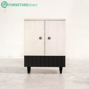 Clearance - FRED storage cabinet (Display unit)