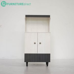 Clearance - HOWELL storage cabinet (Display unit)