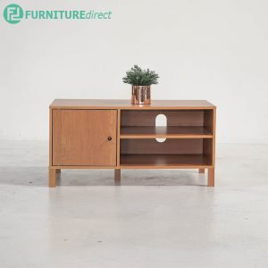 Clearance - HUANG tv console (Display unit)