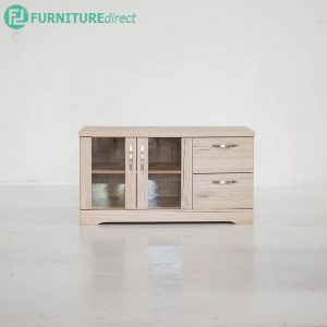 Clearance - IVIE tv cabinet (Display unit)