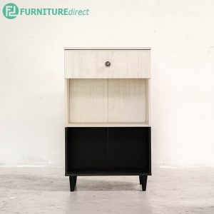 Clearance - JAIMEE storage cabinet (Display unit)
