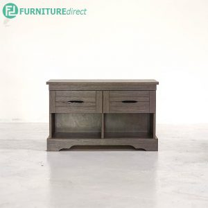 Clearance - MEERAB tv console (Display unit)