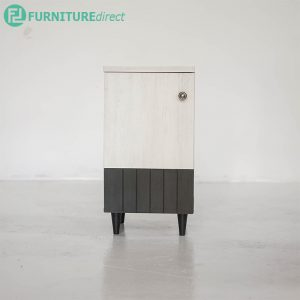 Clearance - NIALL storage cabinet (Display unit)