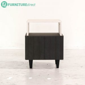 Clearance - PIERS side table (Display unit)
