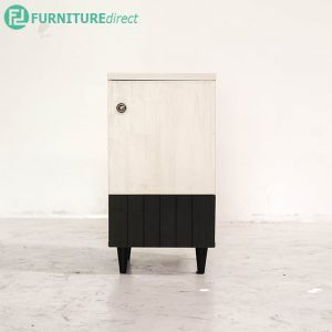 Clearance - RAHMA side table (Display unit)