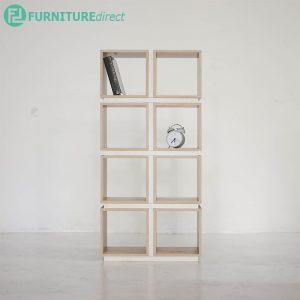 Clearance - RYDER book case (Display unit)