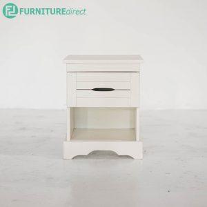 Clearance - SINGLETON storage cabinet (Display unit)