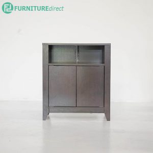 Clearance - STRICKLAND storage cabinet (Display unit)