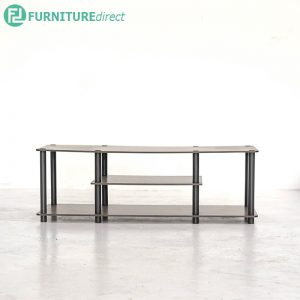 Clearance - TOBI tv console (Display unit)
